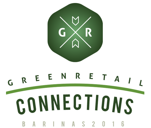 Green Retail Connection