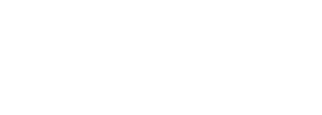 Logotipo Green Retail